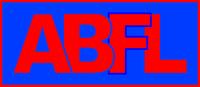 ABFL Ltd